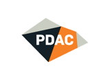 The Prospectors & Developers Association of Canada (PDAC)